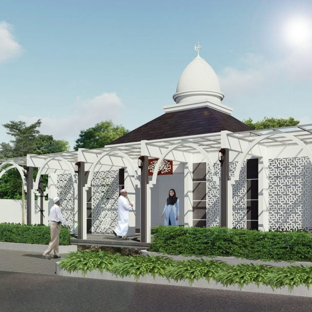 https://cilegonhills.id/wp-content/uploads/2020/05/2.Sarana-Ibadah-640x640.jpg