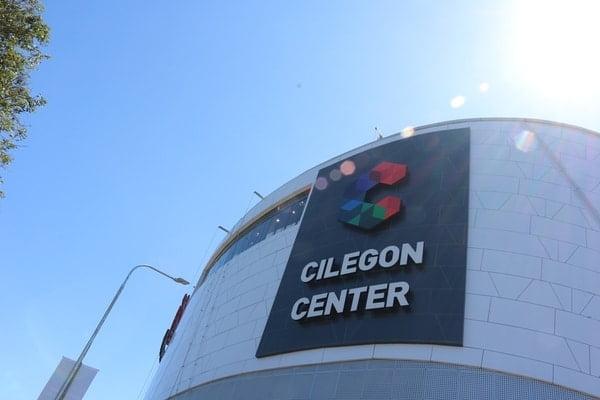 https://cilegonhills.id/wp-content/uploads/2020/06/1.-Cilegon-Center-Mall.jpg